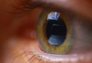 Eyes are the Prize: Evaluating the benefits of eye-tracking equipment | UX Magazine