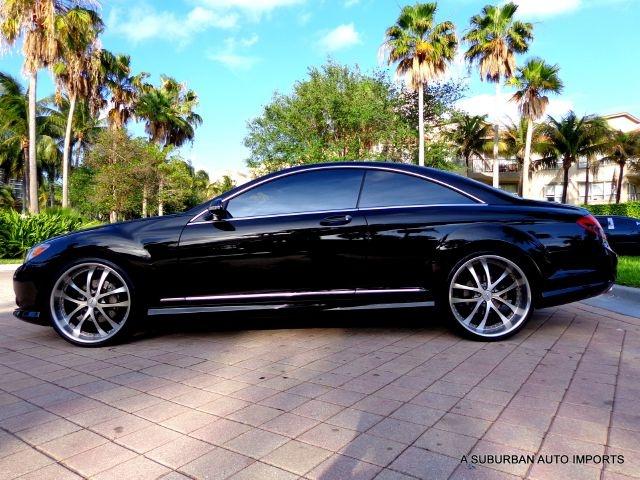17 Best Images About Benz Cls 550 On Pinterest Mercedes