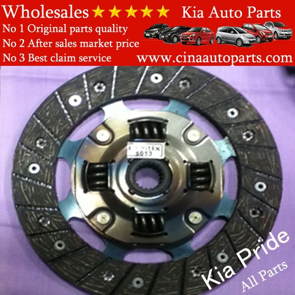 china auto parts,geely parts,chery parts,great wall parts,jac parts,toyota parts,mg rover parts,chevrolet parts,foton parts,lifan parts,byd parts,dongfeng parts,changan parts,zotye parts,china car parts,china spare parts,auto parts wholesales,auto parts factory,auto parts supplier