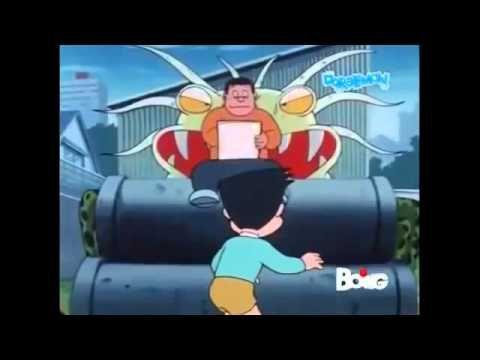 Doraemon italiano   2 ore 11 ottima qualita' e senza sigla!