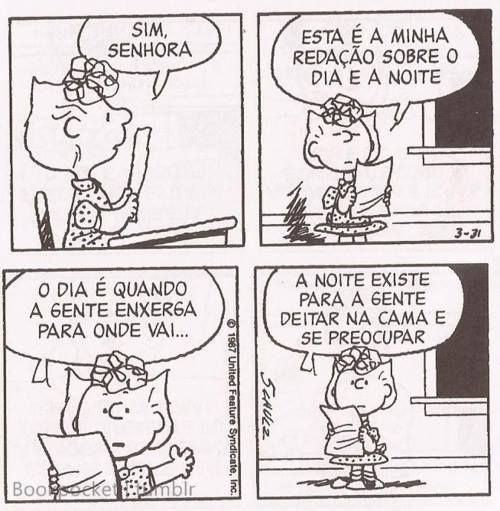 #peanuts                                                                                                                                                     Mais