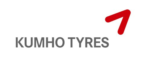 There are many people who keep looking for used Kumho tires for their vehicles. To make sure that you meet the demand of different buyers, you are required to have different types of used Kumho tires. Us, as the retailer, always stock our tire shop with different types of tires, including used Kumho tires.