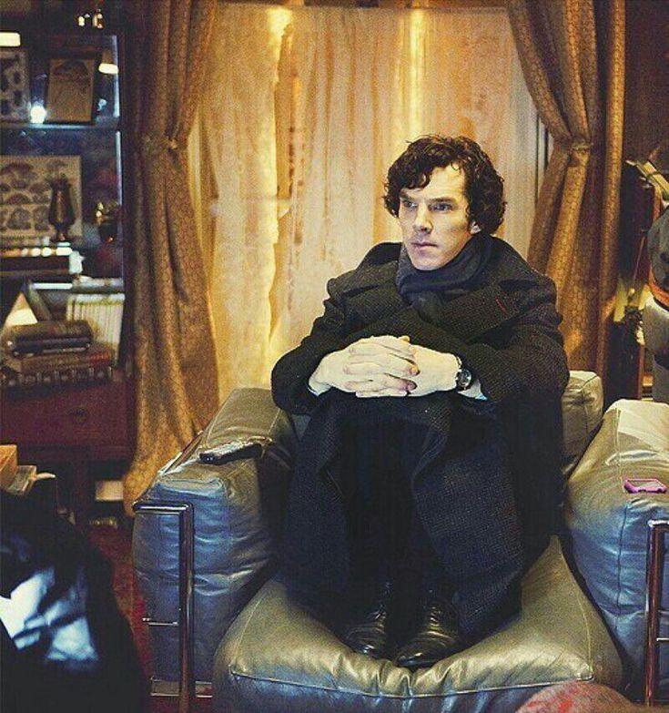 Bienvenidos, Sherlockians! :D  Imágenes, memes, one-shots, típicos...… #detodo De Todo #amreading #books #wattpad