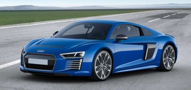 25 best ideas about audi r8 v10 price on pinterest lamborghini huracan specs price of audi. Black Bedroom Furniture Sets. Home Design Ideas