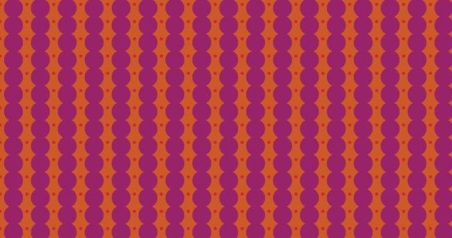 Scrolling Pattern Transformation - Christina Rees