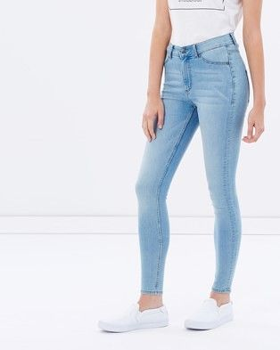 1000  ideas about Cheap Jeans Online on Pinterest | Work ecards ...