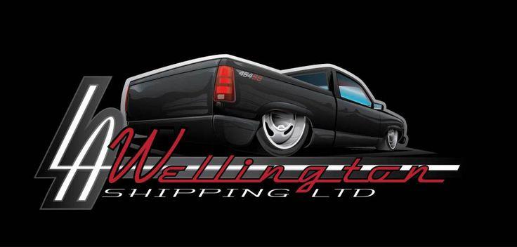 LA-Shipping-wellington