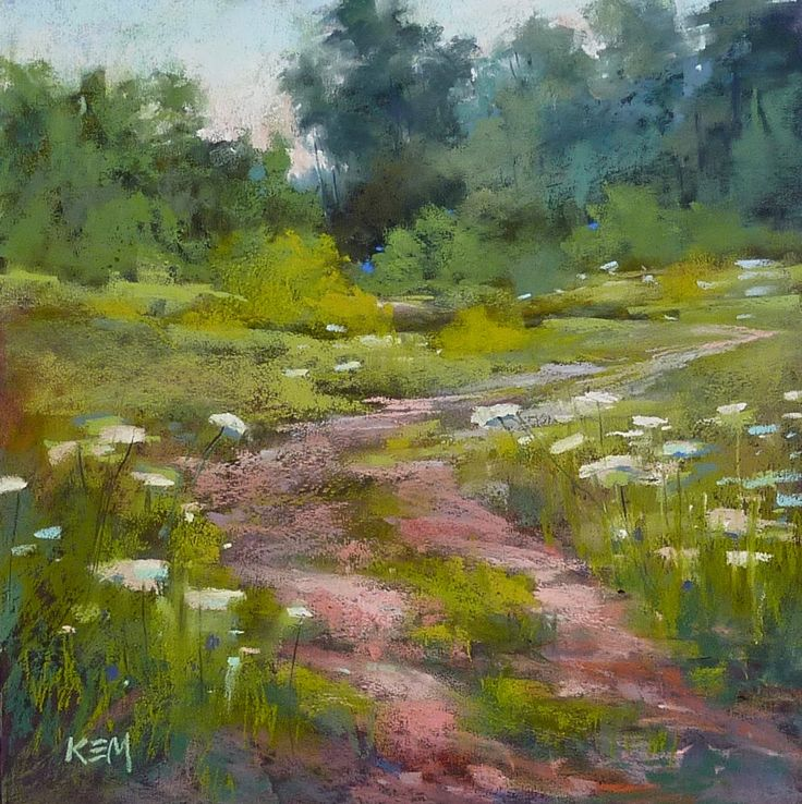 Painting My World: Cheat Sheet: Compose Better Paintings