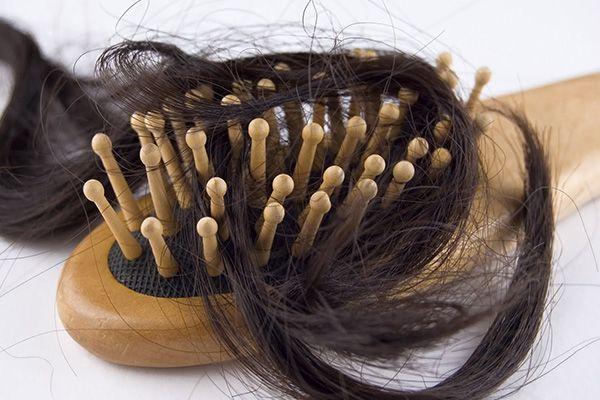 Tips Mengatasi Rambut Gugur Selepas Bersalin   http://www.wom.my/kecantikan/rambut-gugur-lepas-bersalin/