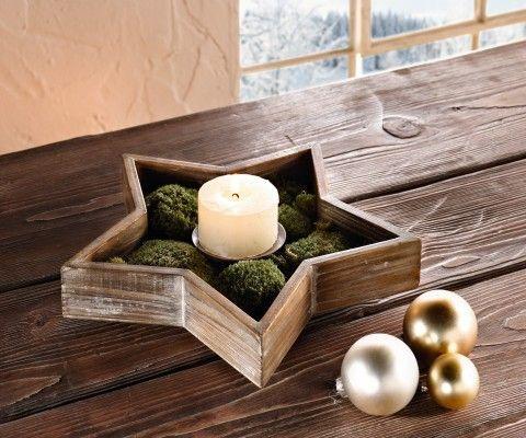 frank flechtwaren ihre adresse f r korbwaren und geschenkartikel weihnachten pinterest. Black Bedroom Furniture Sets. Home Design Ideas