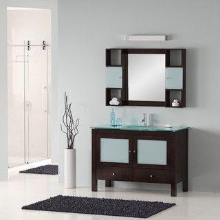 30 best bathroom vanities images on pinterest | bathroom ideas