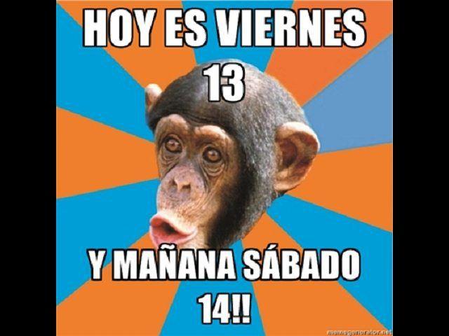 viernes13_meme5