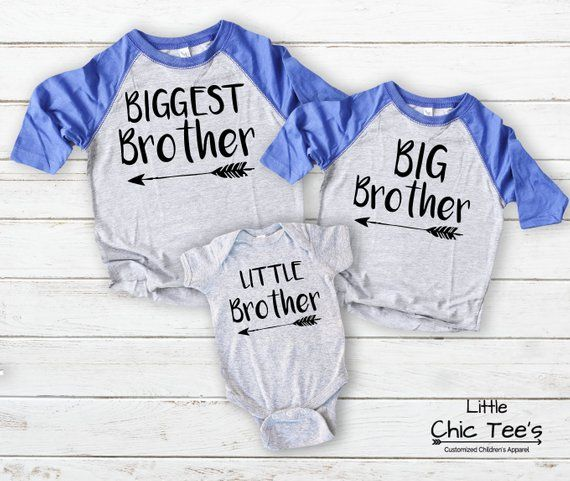 12-13 Kids This is What an Awesome Cousin Looks Like T Shirt Gift Sizes 3-4
