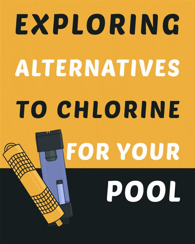 how to bring cyanuric acid levels down in pool