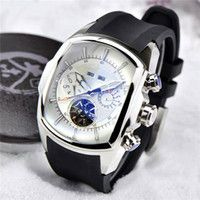 Wholesale Mens Watches - Buy Cheap Mens Watches from Chinese Wholesalers | DHgate.com - Page 1