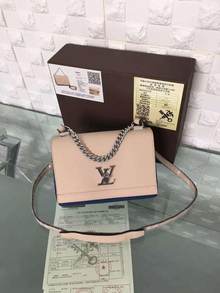 louis vuitton Bag, ID : 54425(FORSALE:a@yybags.com), louis vuitton authentic bags, small louis vuitton handbags, louis vuitton toddler backpacks, louis vuitton backpack store, louis vuitton designer travel wallet, louis vuitton handbag handles, louis vuitton 2016 backpacks, louise vuitton online, louis vuitton online bags #louisvuittonBag #louisvuitton #louis #vuitton #designer