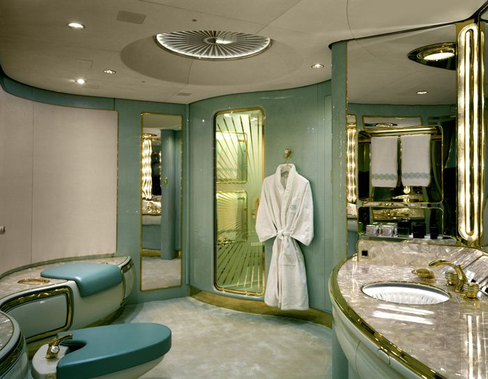 1000 Images About Airplane Interior On Pinterest  Private Jet Interior Pla