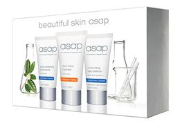 beautiful skin asap pack
