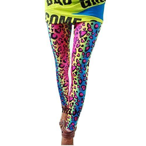#Vintage style Black Milk New Fashion Women Leggings Pants High Elastic one size ( fits for women S, M, L XL size)
