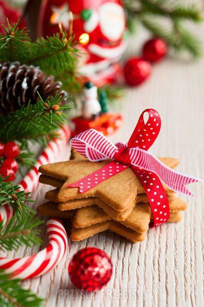 Dania wigilijne - najsmaczniejsze potrawy na Święta