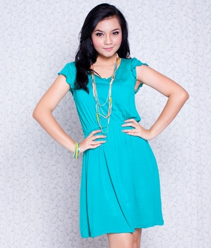 DS 659 Rp.120.000