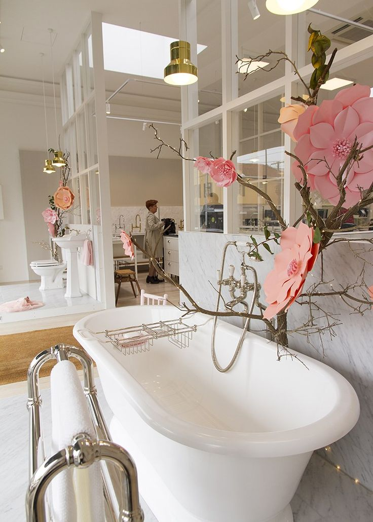 Bathroom Windows North Brisbane 71 best luxe projects images on pinterest | brisbane, basins and