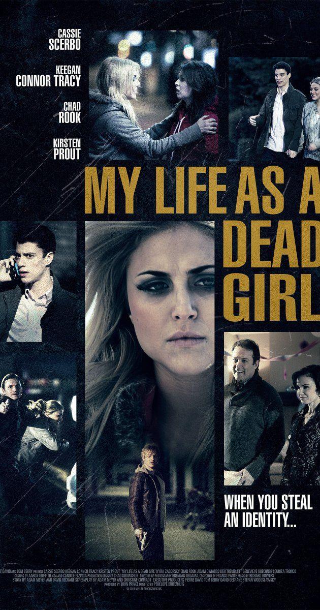my dead boyfriend movie