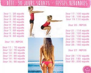 defis-squats-trentejours
