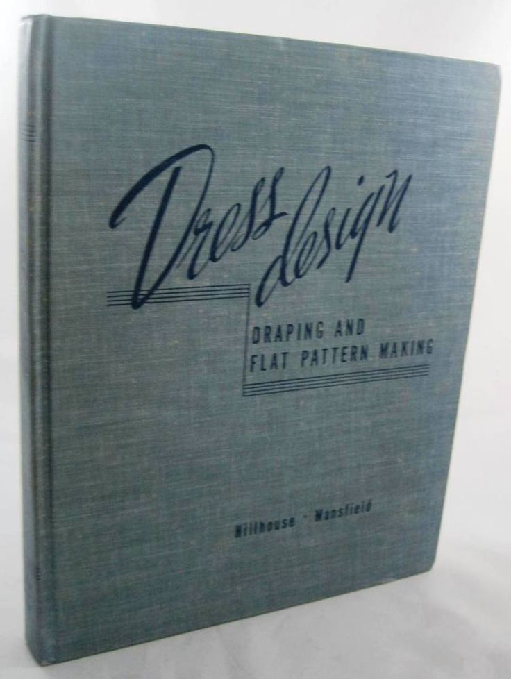 132 best images about Books - vintage sewing, fashion
