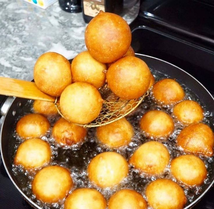 13 African Recipes: 17 Best Images About All Things Ivorian On Pinterest