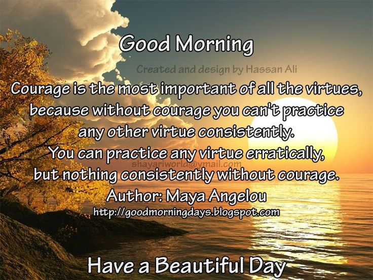 inspirational quotes about God   ... self improving inspiring quotes at 10 04 am labels good morning quotes