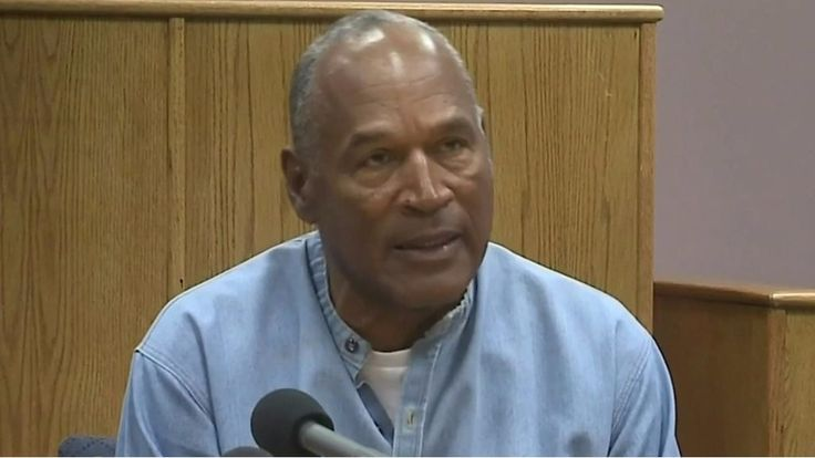 'I did my time' - OJ Simpson parole plea https://tmbw.news/i-did-my-time-oj-simpson-parole-plea  Our service collects news from different sources of world SMI and publishes it in a comfortable way for you. Here you can find a lot of interesting and, what is important, fresh information. Follow our groups. Read the latest news from the whole world. Remain with us.