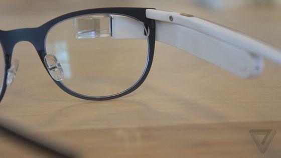 Google-glass-prescription-frames-theverge-4_560