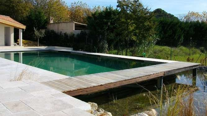 9 best Les mini-piscines images on Pinterest Minis, Gardens and