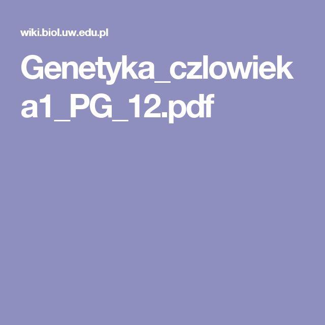 Genetyka_czlowieka1_PG_12.pdf