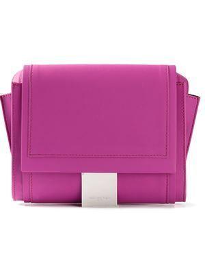 45dd140a22 Women s Designer Handbags on Sale - Farfetch - 666euros   womensdesignerpursesale