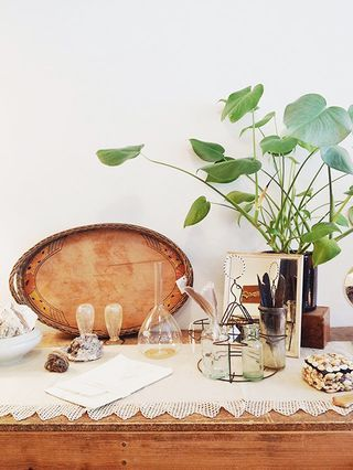 Popular Home Decor Posts | Bloglovin'