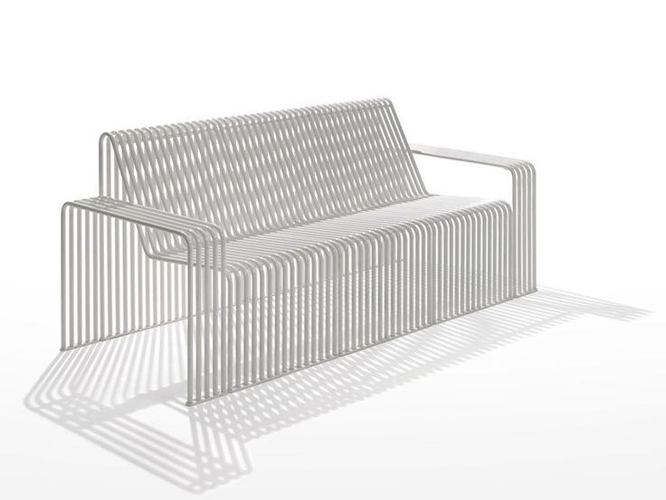 1000+ ideas about Modular Sofa on Pinterest | Modern Sofa, Sofa ...