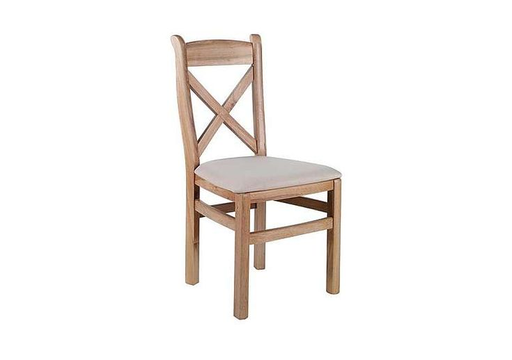 Willis and Gambier Tuscan Hills Dining Chair Relaxed, casual living and dining style from master craftsmen Traditional cross-back chair Comfortable, fabric-upholstered seat pad ]]> http://www.MightGet.com/january-2017-11/willis-and-gambier-tuscan-hills-dining-chair.asp
