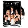 Amazon.com: Friends: The Complete Series Collection: Jennifer Aniston, Courteney Cox, Lisa Kudrow, Matt LeBlanc, Matthew Perry, David Schwimmer, James Michael Tyler, Elliott Gould, Christina Pickles, Maggie Wheeler, Paul Rudd, Jane Sibbett, David Crane, Marta Kauffman: Movies & TV