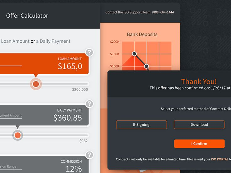 The 25+ best Loans calculator ideas on Pinterest Saving money - loan calculator excel