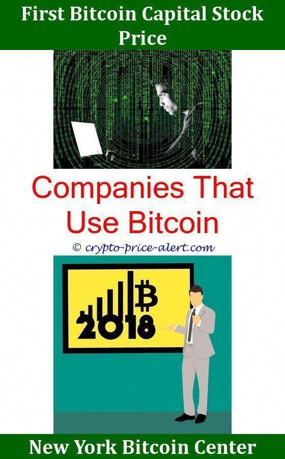 """A Bitcoin ben elérheti a ezer dollárt """"kockázatmentes tartalékeszközként"""" - Bloomberg"""