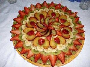 Torte Dolcetti. 6