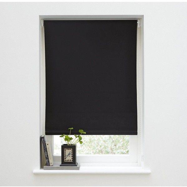 Best 25+ Black blinds ideas on Pinterest   Modern blinds ...