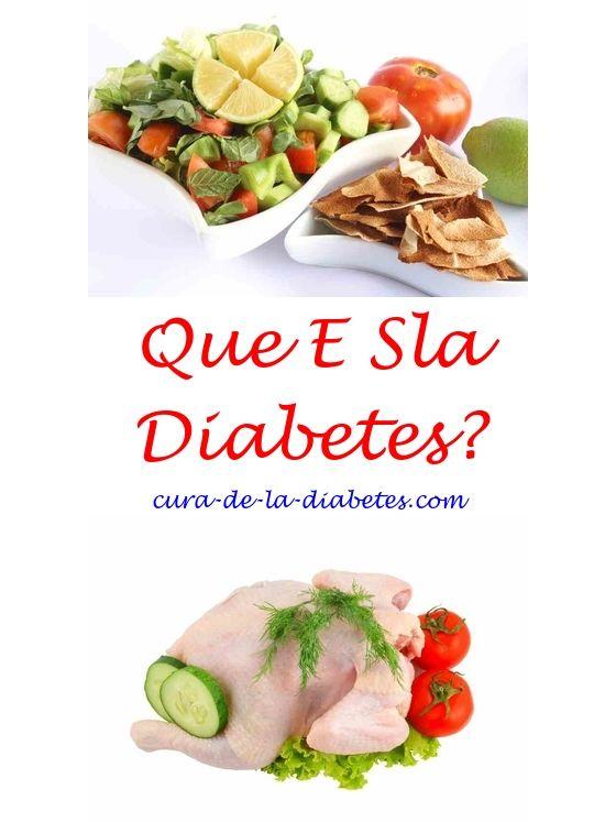 la esquizofrenia podr�a aumentar directamente el riesgo de diabetes - glucose numbers for gestational diabetes.frutas que pueden comer los diabeticos e hipertensos bebes de madre diabetica tratamiento balanitis por diabetes 1251951673