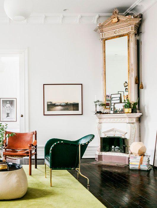Les 470 meilleures images du tableau For the Home sur Pinterest