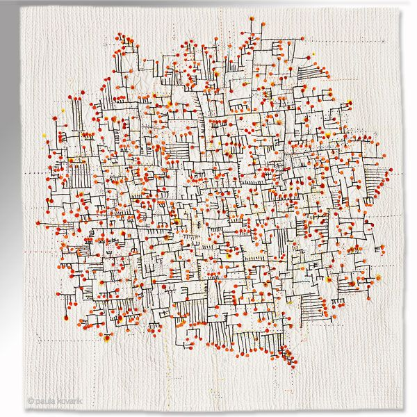 Best images about map art on pinterest quilt