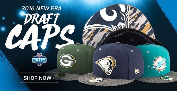 NFLShop - The Official Online Shop of the NFL   2016 NFL Nike Gear, NFL Apparel & NFL Merchandise