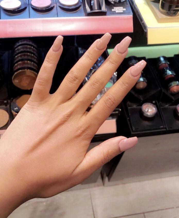 Pin On Nageldesign Nail Art Nagellack Nail Polish Nailart Nails