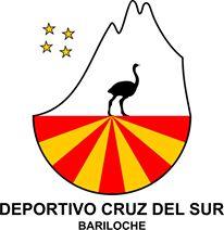 Asociación Civil Club Deportivo Cruz del Sur (Bariloche, Província de Rio Negro, Argentina)